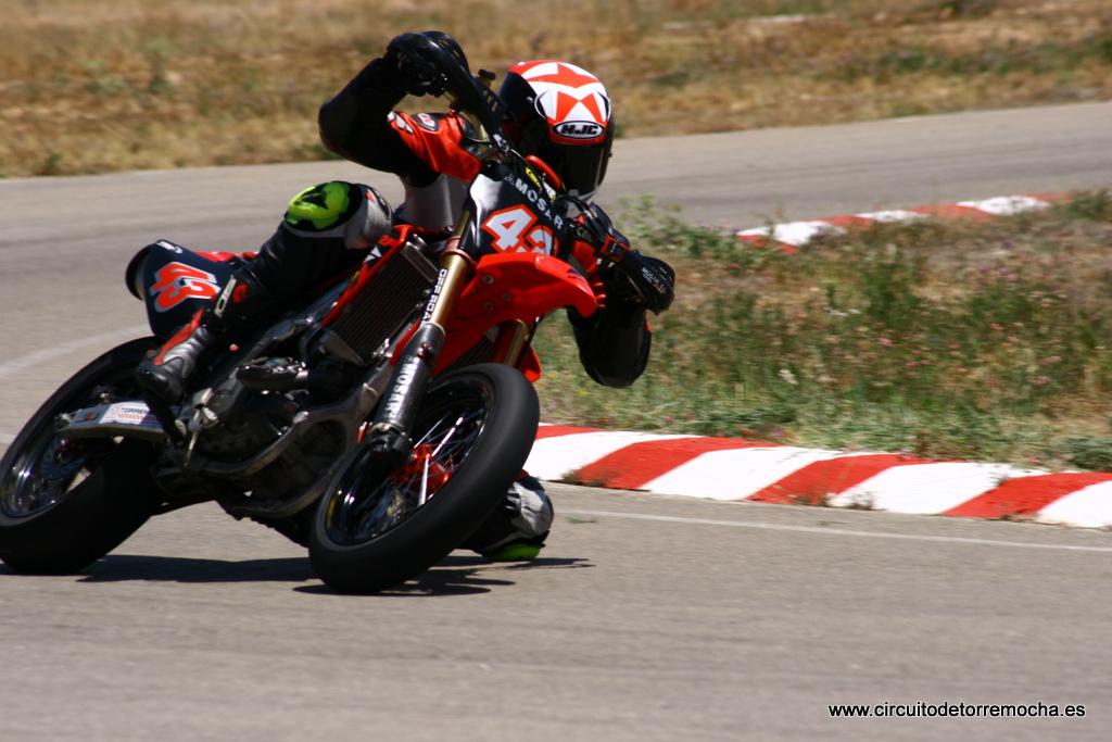 Circuito Karts : Circuito karting torremocha del jiloca y