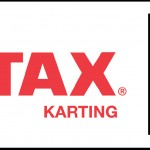 Servicio Oficial Rotax