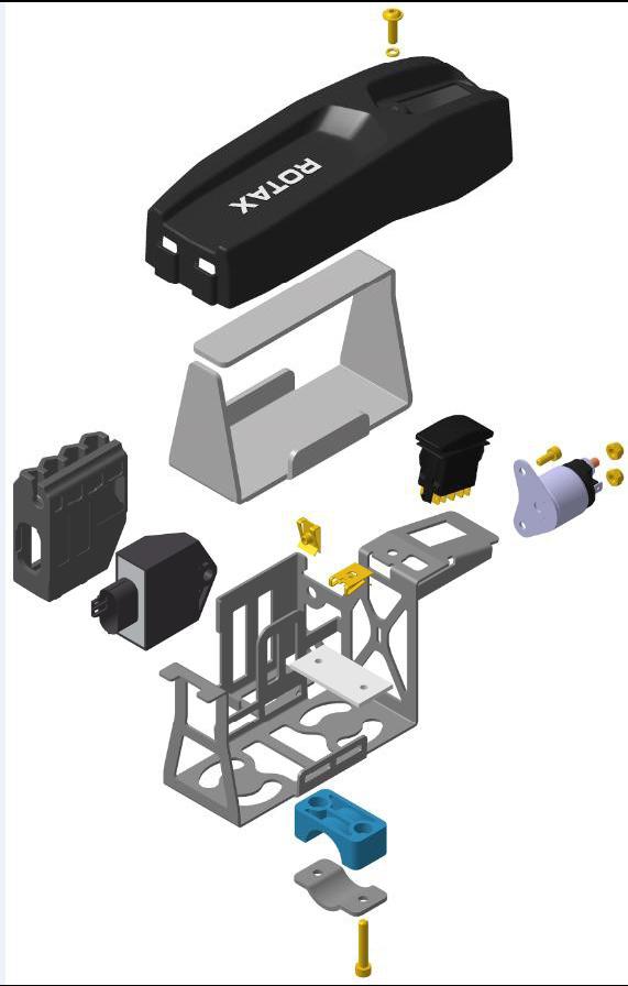 sopote-bateria-evo-2