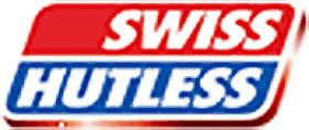Chasis Swiss Hutless