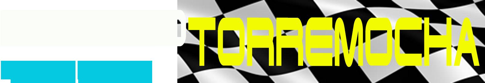 Karting Torremocha Del Jiloca | Karting y Paintball en Teruel